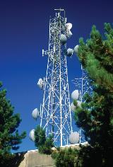 800-Series Tower