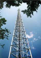 900SU-Series Tower