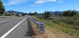 ET2000 NZ 1