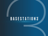 Valley BaseStation3 Wallpaper 1