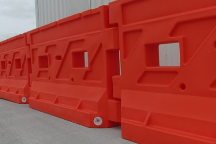 Armorcade-Temporary-Barrier-7