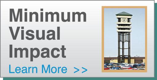 Minimum-Visual-Impact-badge