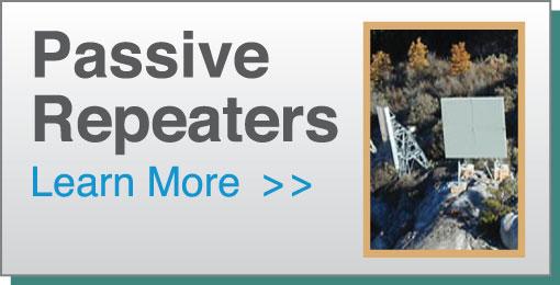 Passive-Repeaters-badge