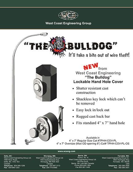 Bulldog-Brochure-Thmbnl