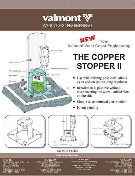Copper-Stopper-II-Thmbnl