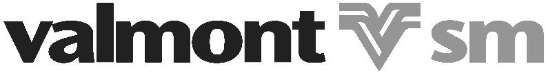Valmont SM Logo