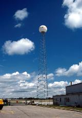 Custom Tower