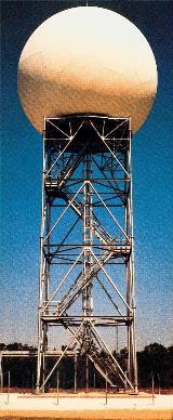 WIR1008-WebOp-1114