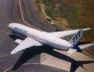 aerospace1 pic102