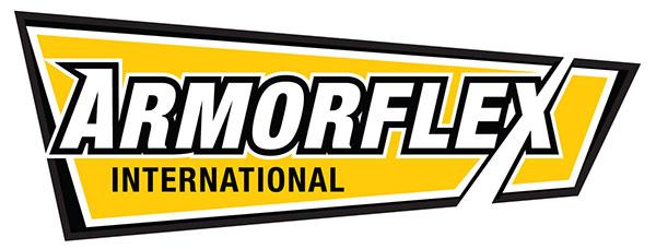 Armorflex-Logo-Small