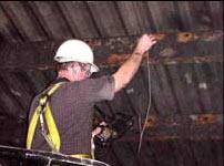 corrosioninvest1 pic5