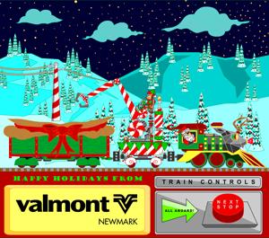 Valmont Lighting