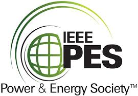 IEEE PES Tranmission & Distribution