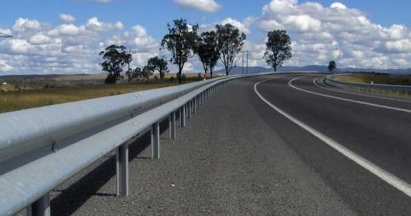 Ingal Civil Products Guardrail 1 1 Default Web Site