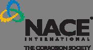 NACE - The Corrosion Society