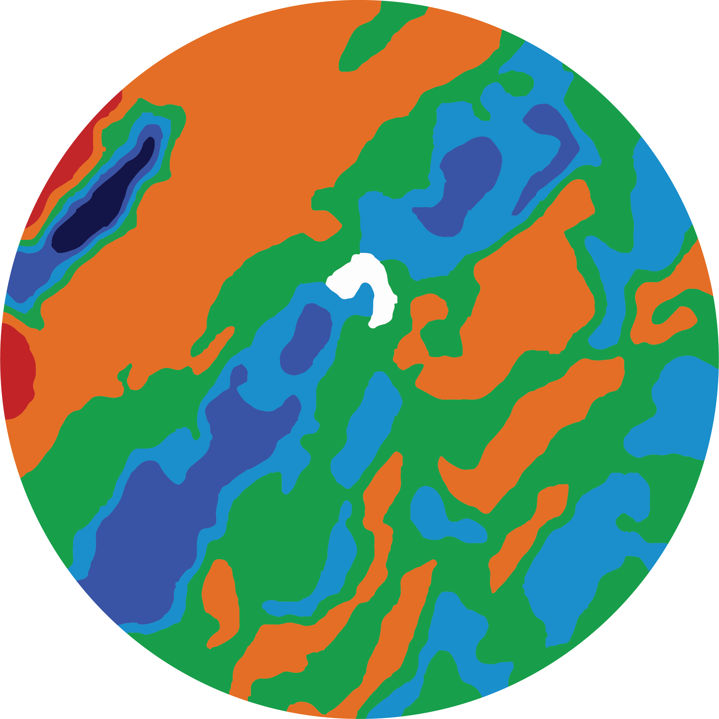 VRI-iS graphic