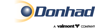 Donhad - A Valmont Company