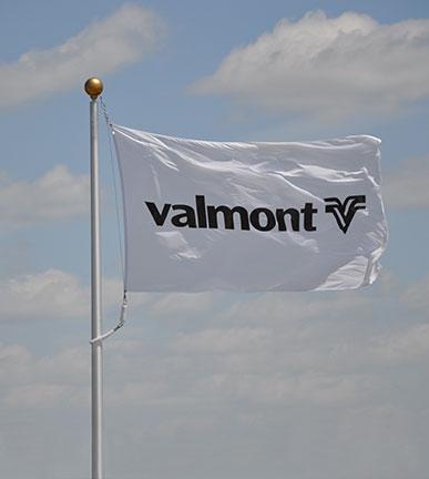 Valmont-White-Flag-2