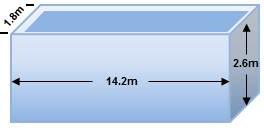 Hexham Kettle Size 2015