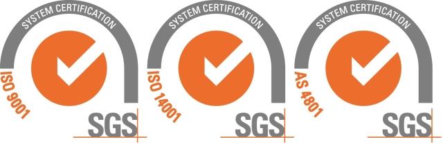 SGS Logo Resize