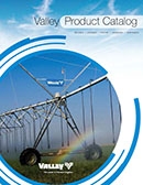 Valley Irrigation Product Catalog
