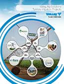 valley ag services brochure