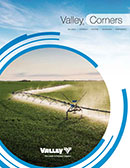 Valley Corners Brochure