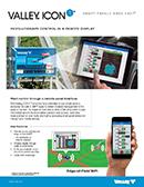 ICON1 brochure