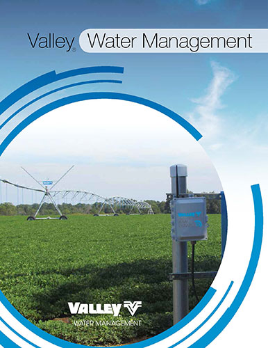 Valley Water Management