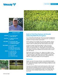 grower profile