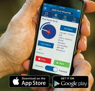 BaseStation3 app