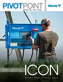Valley PivotPoint Magazine Winter 2017