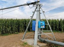 ICONX-Reinke-corn-Nebraska-IMG_2205
