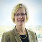 Portrait of Ellen S. Dasher