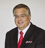Len Adams - Irrigation Group President