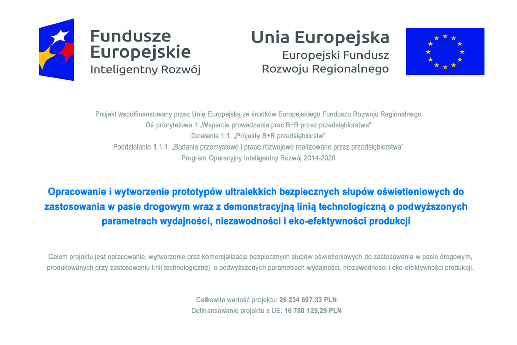 Projekt_unijny_baner_2_szczegoly_HQ_m