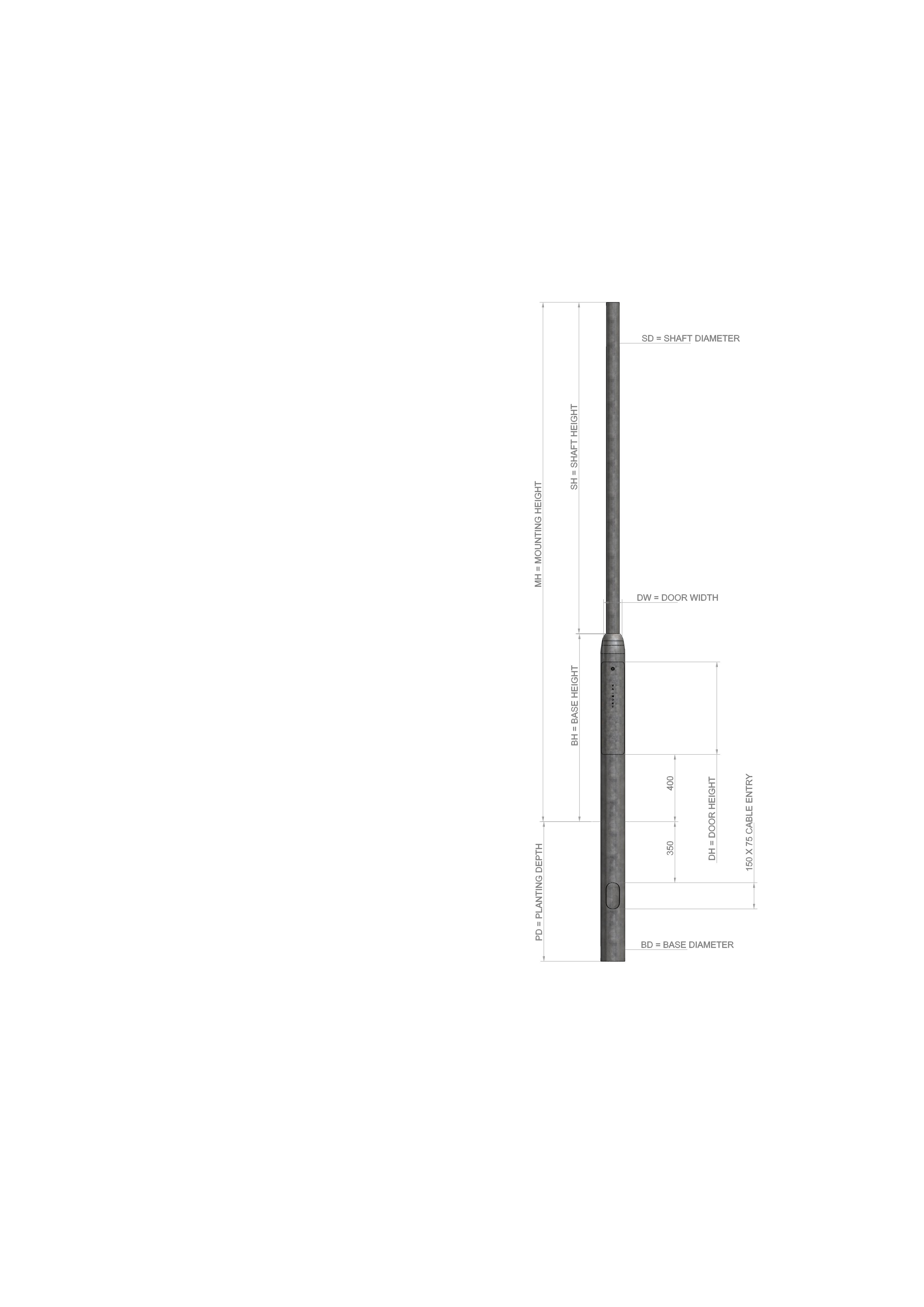 PNG-MED-Direct-Stepped-Tubular