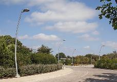 Dallas Arboretum - 01