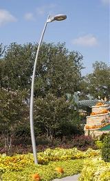 Dallas Arboretum - 12