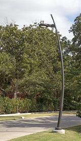 Dallas Arboretum - 16