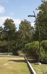 Dallas Arboretum - 17