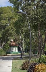 Dallas Arboretum - 20