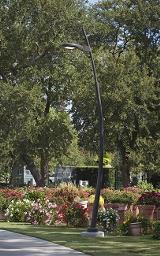 Dallas Arboretum - 21