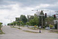 Greenfield WI 17