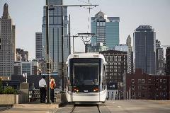 KC Streetcar 02