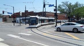 KC Streetcar 04