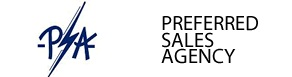Preferred Sales Agency