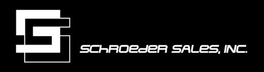 Visit Schroeder Sales