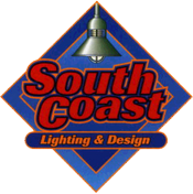 South Coast Lighting and Design