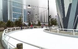 Maggie Daley Park 02